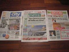 081020 newspaper01