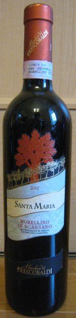 100714 Wine14