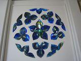 080221 Chagall17
