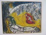 080221 Chagall31
