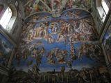 070608 Vatican15