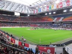 Ajax02