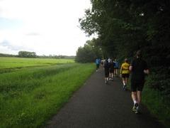 AMSmarathon110814-10