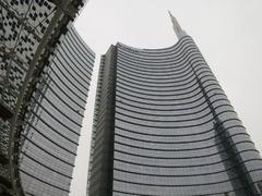 Milano13190