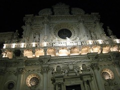 Lecce24