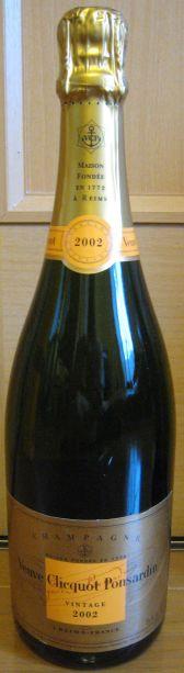 100714 Wine08