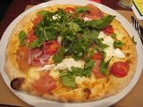 071205 pizza12