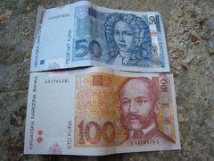 081018 money01