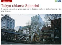 Spontini04