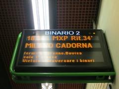 Milano106