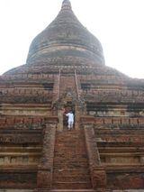 Myanmar41