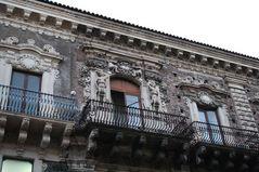 090731 Catania16