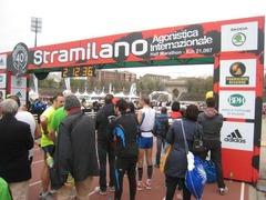 Stramilano02