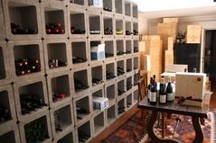 091206 WineTip06