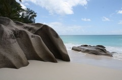 Seychelles04