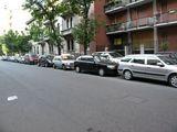 060807-parking0