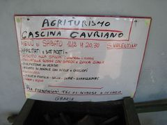090519 Trattoria Cavriano03