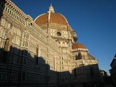 Firenze09