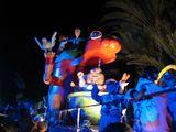 080222 Carnaval12