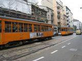 070125-tram
