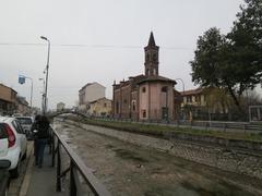 Milano13163