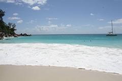 Seychelles06