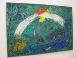 080221 Chagall13