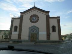 CerroMaggiore06