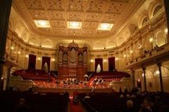 Concertgebouw03