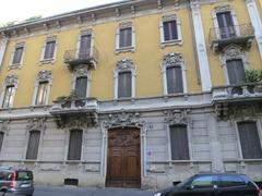 Milano185