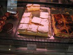 080921 cake01