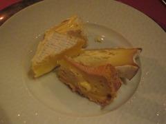 Camembert01