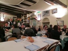 Milano13031