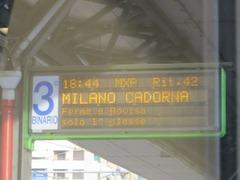 Milano108