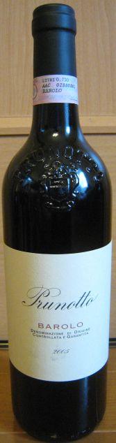 100714 Wine10