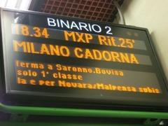 Milano104