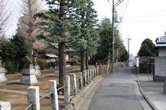 100111 Otaku35