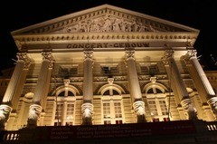 Concertgebouw09
