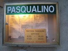 080627 Pasqualino03