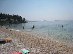 081006 Croatia12
