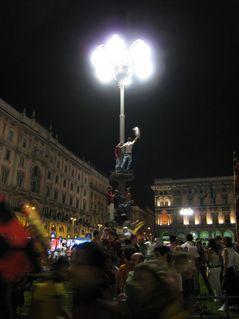 Milan08