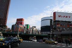100111 Shinjuku01