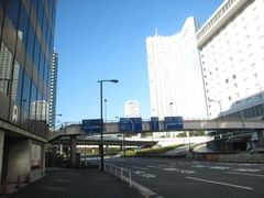 090112 tokyo02