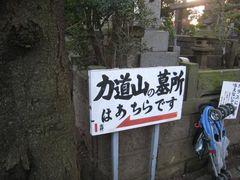 090114 honmonji02