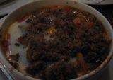 080107 food46