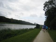 AMSmarathon110814-08