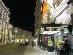 Vienna58