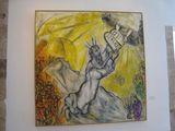 080221 Chagall14