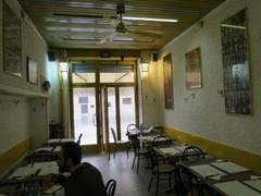 Milano13159
