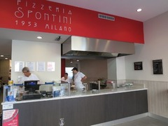 Spontini02
